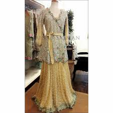 latest short frock designs 2017 for in pakistan dresses