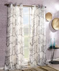 owl bedroom curtains another great find on zulily duck river textile pewter eve owl
