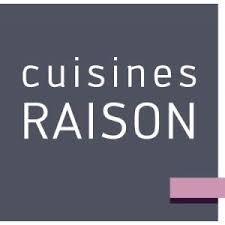 marge des cuisinistes franchise cuisines raison dans franchise cuisine