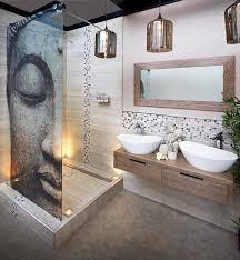 trends in bathroom design prepossessing 20 bathroom remodeling design trends decorating