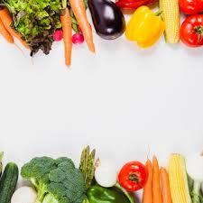 imagenes gratis de frutas y verduras frutas verduras fotos y vectores gratis