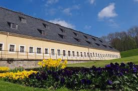 Webcam Bad Schandau Unsere Partnern In Der Region Festung Königstein