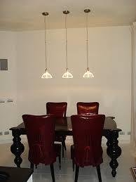 illuminazione sala da pranzo gallery of illuminazione soggiorno illuminazione soggiorno e