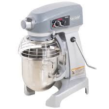 100 hobart mixer repair manual commercial stand mixer