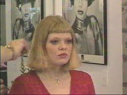 haircut net bob6b jpg