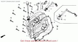 cr80r engine diagram on cr80r images tractor service and repair