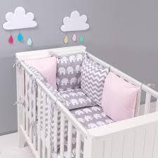 chambre bébé grise et best chambre bebe fille et gris contemporary seiunkel us