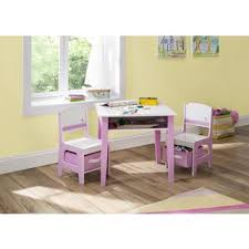 Kids Room Table by Kids U0027 Table U0026 Chair Sets Shop The Best Deals For Oct 2017