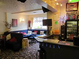 alondra hotel blackpool uk booking com