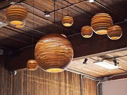 modern pendant lighting for kitchen island aio contemporary