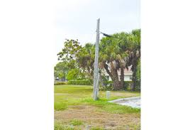 florida power and light telephone number telephone poles at center of concern sarasota your observer