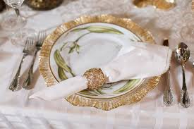 wedding china choose the right china for your wedding registry