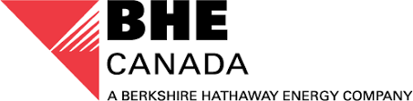 berkshire hathaway energy about us bhe canada