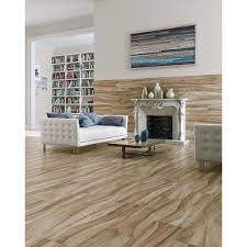 Homemade Floor Cleaner Laminate Mukali 9