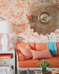 podcast ep 27 interior designer meg braff decorate
