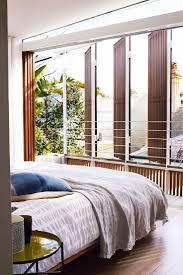 gender neutral bedroom u003e pierpointsprings com