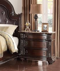stanley bedroom furniture stanley sleigh bedroom set bedroom sets bedroom furniture bedroom