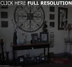 Home Decorators Collection St Louis Home Decor Cool Home Decorators Outlet St Louis Mo Interior
