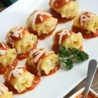 Best Appetizers For Thanksgiving Day Thanksgiving Day Appetizers Bootsforcheaper Com