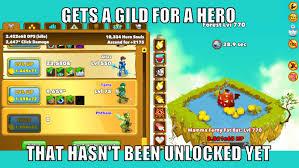clicker heroes pre gild by angusmctavish on deviantart