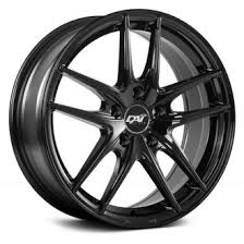 ford rims ford rims custom wheels at carid com