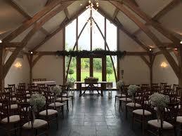 Mythe Barn Atherstone The Garden Rose Home Facebook