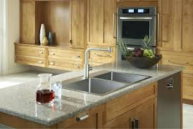 home styles the orleans kitchen island orleans kitchen island with marble top large size of granite sink