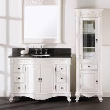 bathroom cabinet suppliers shop our bathroom range early settler furniture