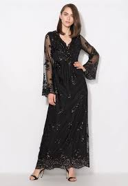 rochii cocktail top 50 rochii de seara lungi la moda in 2017 alege rochia