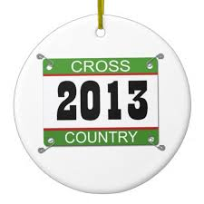 cross country ornament 28 images cross country running