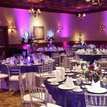 event decorations om event decorations lighting decor hanover md weddingwire