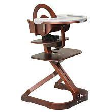 High Chairs At Babies R Us 24 Best High Chairs Images On Pinterest Baby High Chairs Baby