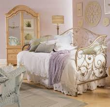 bedroom whimsical vintage bedroom décor that you can diy luxury