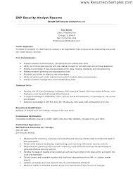 sap crm technical consultant resume junior sap consultant resume sample sap resume twentyhueandico