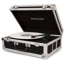 target black friday 2016 sales volume black friday record player target