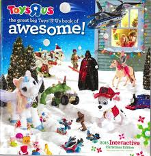 black friday christmas card deals 2015 toysrus toy book is live free 10 gift card pages of