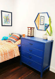 75 cheerful boys u0027 bedroom ideas shutterfly