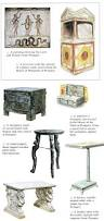best 25 ancient roman houses ideas only on pinterest roman