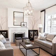 Sofa Living Spaces by Best 25 Restoration Hardware Sofa Ideas On Pinterest