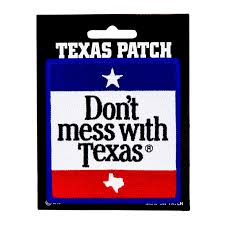 state of texas home decor patches texas capitol gift shop