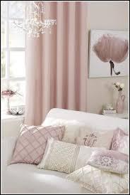 White Chevron Curtains Fancy White Chevron Curtains Decor With Pink And White Chevron