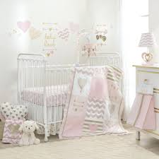 rabbit crib bedding decoration rabbit crib bedding set baby 4