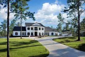tallahassee wedding venues tallahassee wedding venues florida is not only miami the miami