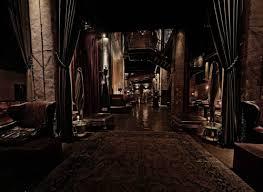 gothic victorian decor decor gothic style architecture houses interior homilumi homilumi