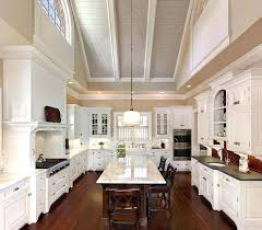 Vaulted Kitchen Ceiling Lighting Vaulted Ceiling Kitchen Lighting Best Vaulted Ceiling Lighting