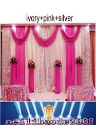 wedding backdrop canada wedding drapes backdrop curtain canada best selling wedding