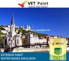 100 best exterior paint brands paint u0026 painting