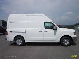nissan nv2500 passenger nissan hq wallpapers and pictures page 43