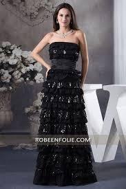 robe pour la mã re du mariã 40 best robe de soirée longue très chic images on