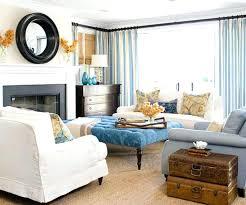 interior home decor coastal interior decorating coastal interior design ideas coastal